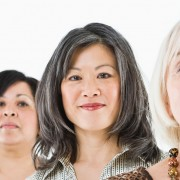 menopause-hot-flashes-women