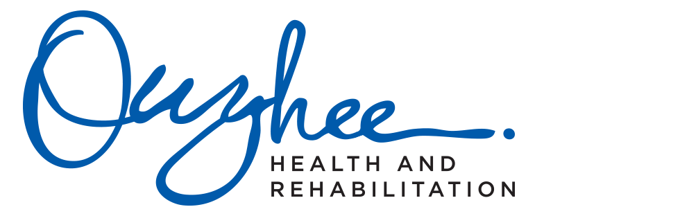 Owyhee Health & Rehabilitation Center